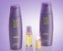 Восстановить волосы поможет Nutri Seduction