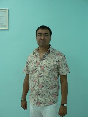horoshiy-seksopatolog-lugansk