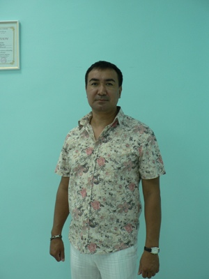 Hasanov3