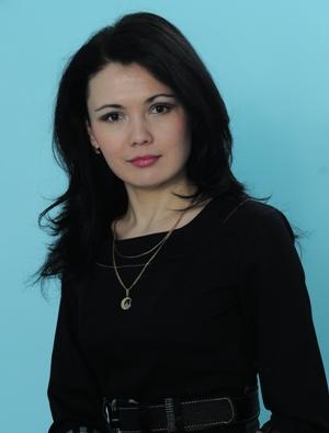 Svetlana_Gainullina