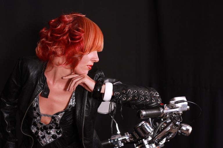 Вы просматриваете изображения у материала: ALFAPARF - салон-студия парикмахерского искусства
