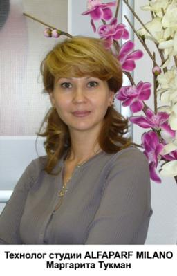 Margarita_Tukman